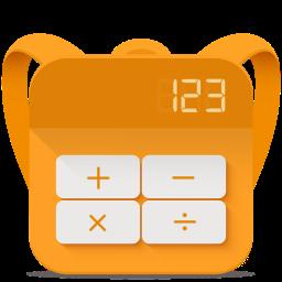 Logo til hjemmeweb løsning