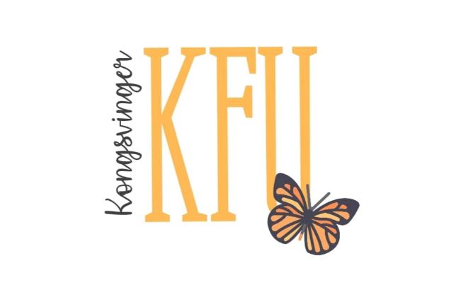 Logo til kkfu